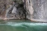 瓜破の滝005