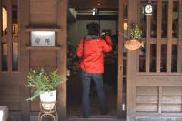 草津温泉011