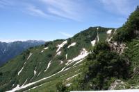 立山045大