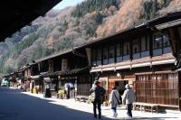 奈良井宿007