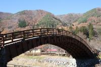 奈良井宿004
