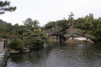 栗林公園007