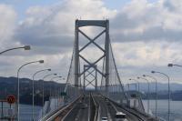 大鳴門橋003