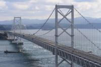 大鳴門橋009