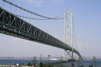 明石海峡大橋006