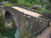 通潤橋002