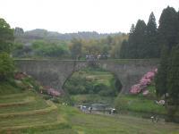 通潤橋004