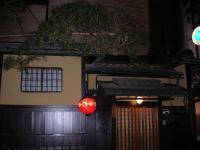 祇園008
