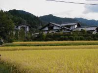観光(岐阜)001