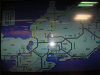 くるま旅070