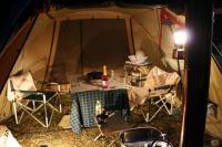 キャンプ場061