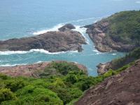 クルスの岬001