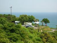 クルスの岬002