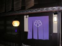 祇園017
