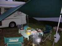 キャンプ場039