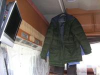キャンプ用品028