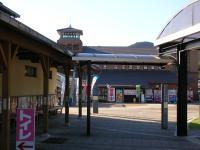 道の駅233