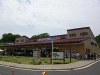 道の駅142
