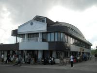 王ヶ頭ホテル001