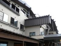 王ヶ頭ホテル044