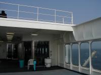 新日本海フェリー017