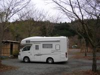 キャンプ場052