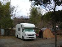 キャンプ場076