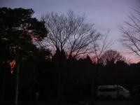 キャンプ場077