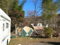 キャンプ場080