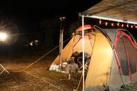 キャンプ場072