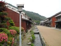 くるま旅358