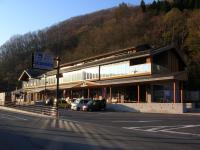 道の駅100