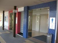 道の駅428