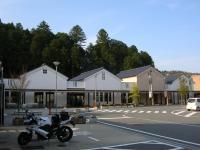 道の駅429