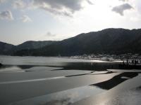 余呉湖065