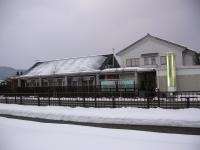 余呉湖074
