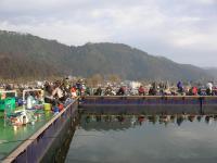 余呉湖134