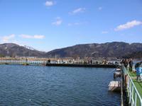 余呉湖162