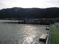 余呉湖166