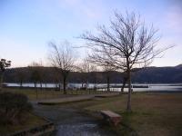 余呉湖171