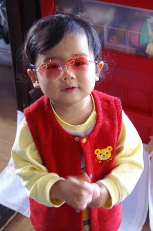 PICT0013 mini