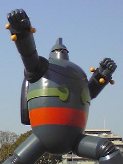 2010年の鉄人