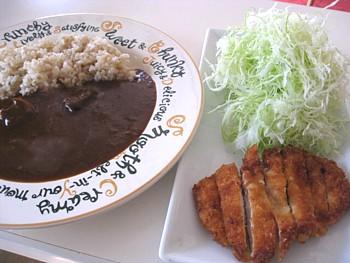 神戸カレー9