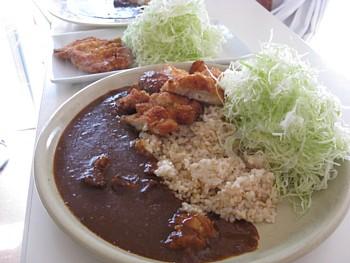 神戸カレー11