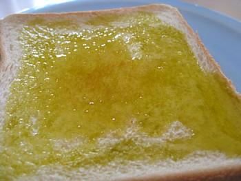 オリーブオイル パン3