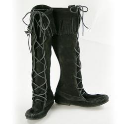 minetonka+boots_convert_.jpg