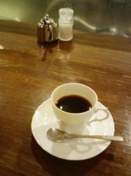 091109_crevice-coffee.jpg