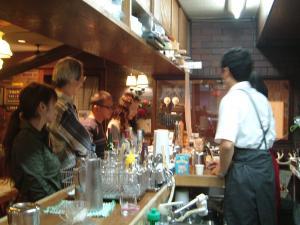 1006コーヒー教室3