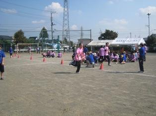 運動会2009 005