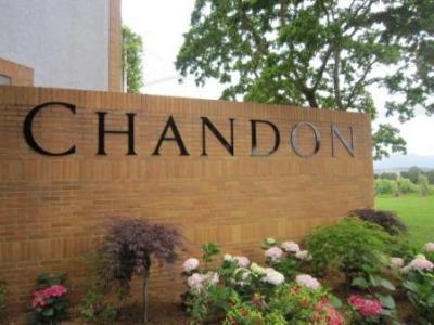 chandon1.jpg